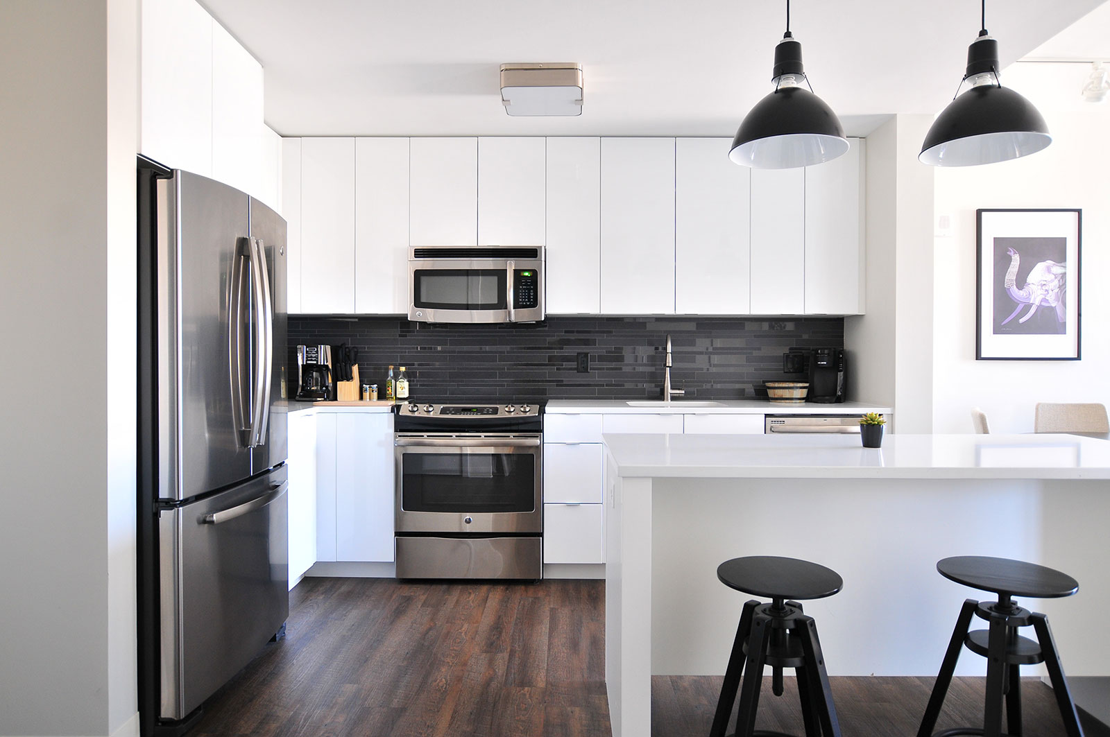 canberra kitchens